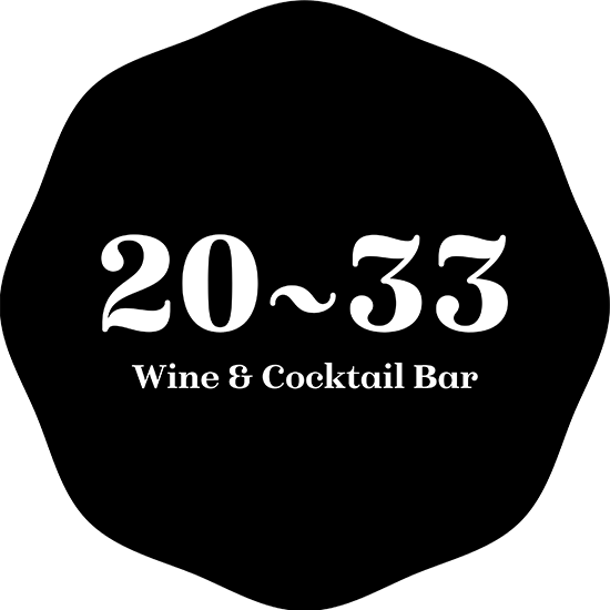 2033 Wine & Cocktail Bar